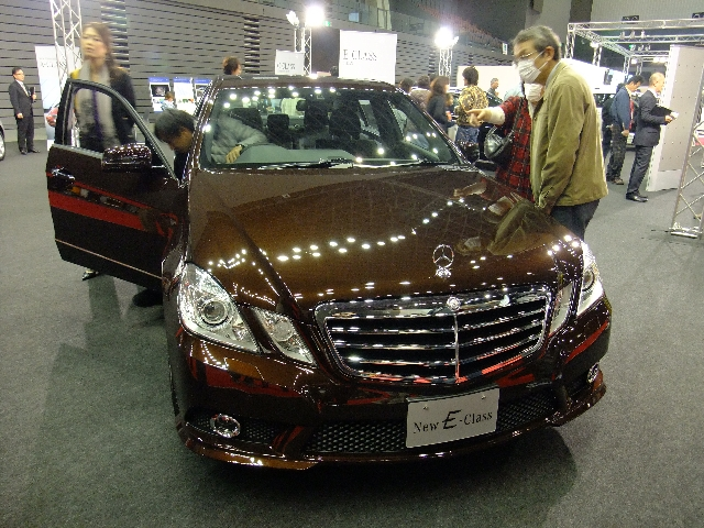 091212_fms_i_benz_eclass_front
