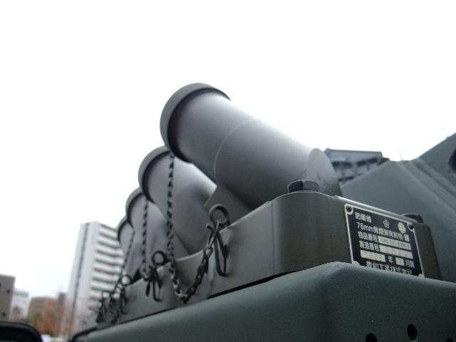 091212_fms_army_komatsu_smoke