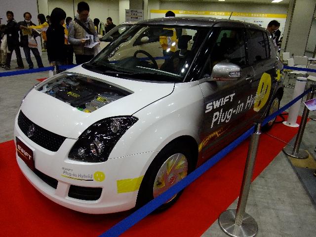 091212_fms_suzuki_plug_in_swift_fro