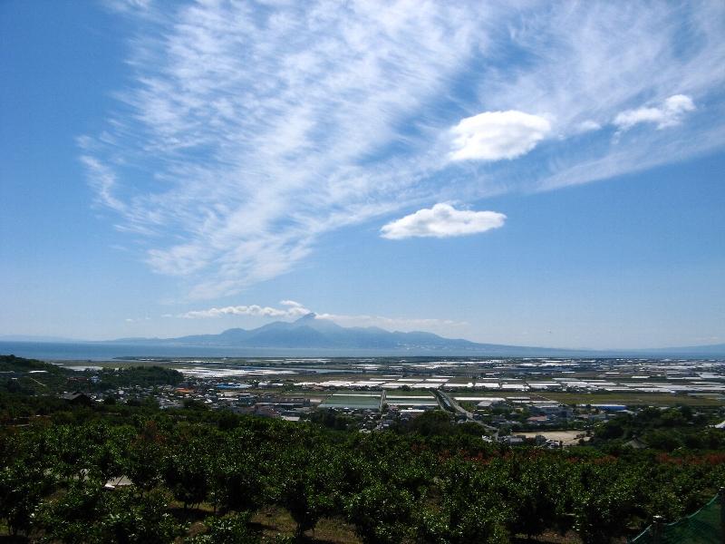 080511_higashi_china_kai_blue_sky