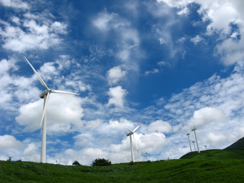 080706_windmill_on_mttawara