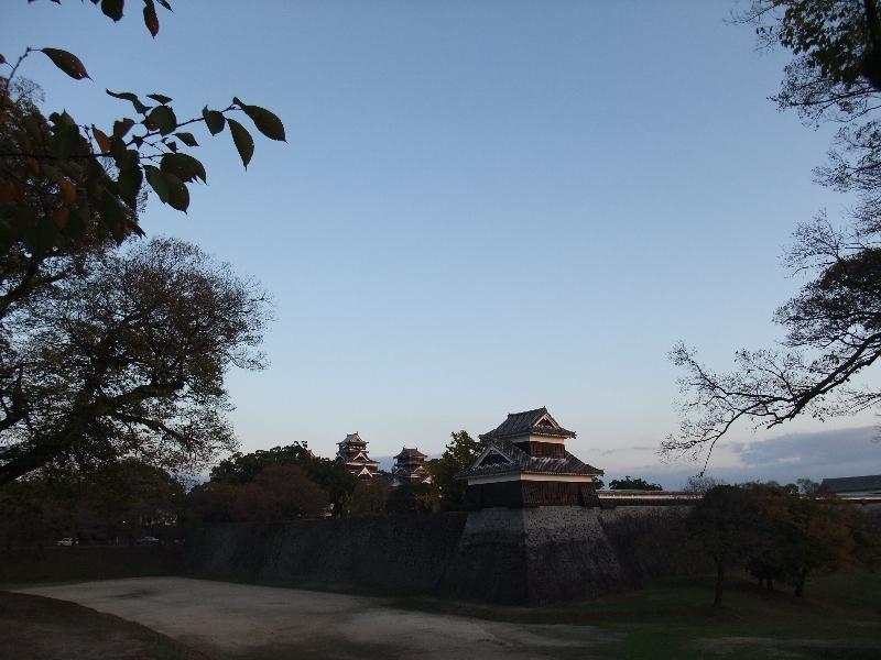 091114_twilight_castle