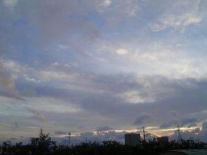 060701july_at_kumamoto_1