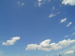 060709july_sky_at_kumamoto