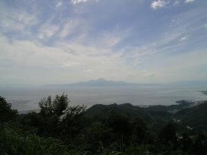 060709july_sky_at_kumamoto2