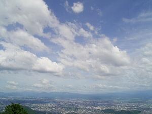 060709july_sky_at_kumamoto3