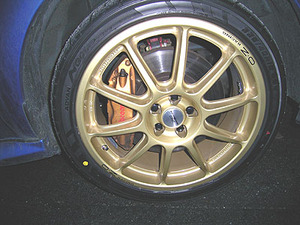 050130aw_tire