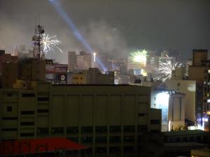 20110217_festival03