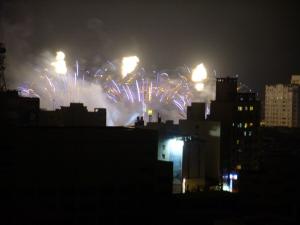 20110217_festival04
