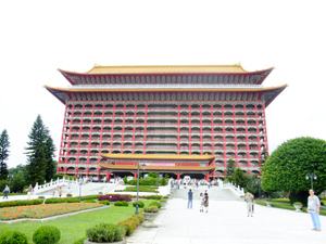 20111010_yuanshanhotel01