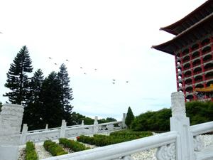 20111010_yuanshanhotel03