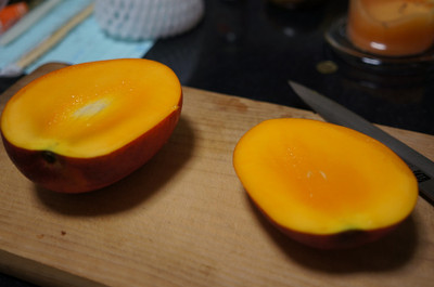 130706_mango03