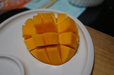 130706_mango04