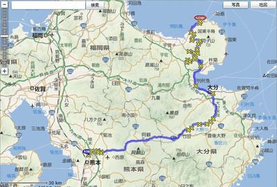150731_map2