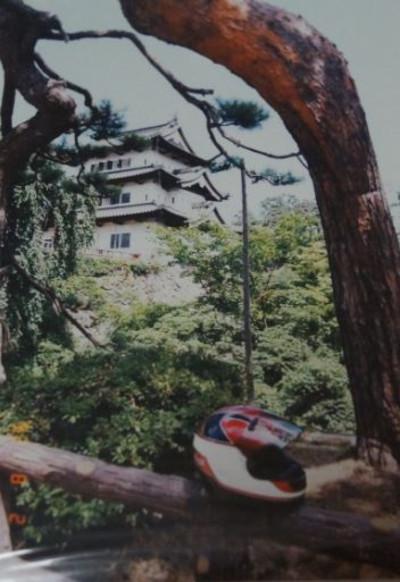 920802_hirosaki02