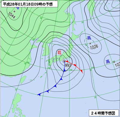160117_1700_weather_forcast_map
