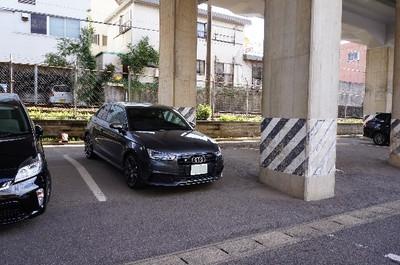 160221_nagasaki_lanfes03
