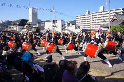 160221_nagasaki_lanfes22