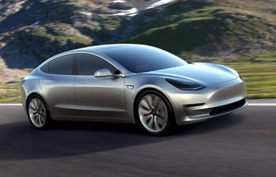 Tesla32