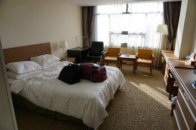 160708_hotel