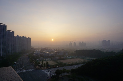 160708_morning