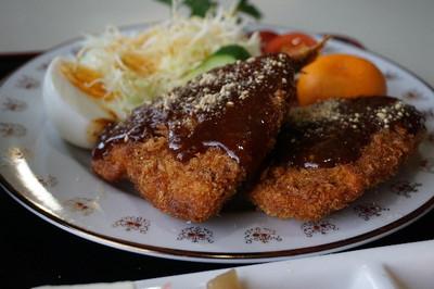 160730_kunisaki_09_lunch