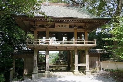 160730_kunisaki_23_monjyusenji02