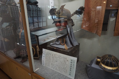 160731_kunisaki_41_kitsukijo04