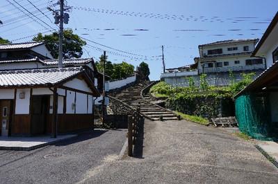 160731_kunisaki_45_kitsuki01