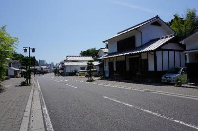 160731_kunisaki_46_kitsuki02