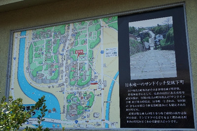 160731_kunisaki_49_kitsuki05